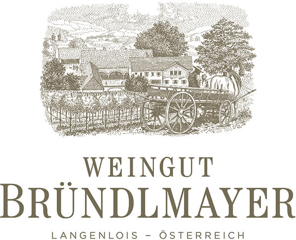 Weingut Bruendlmayer