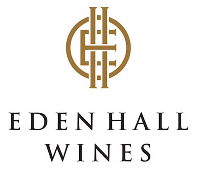 Eden Hall wines logo
