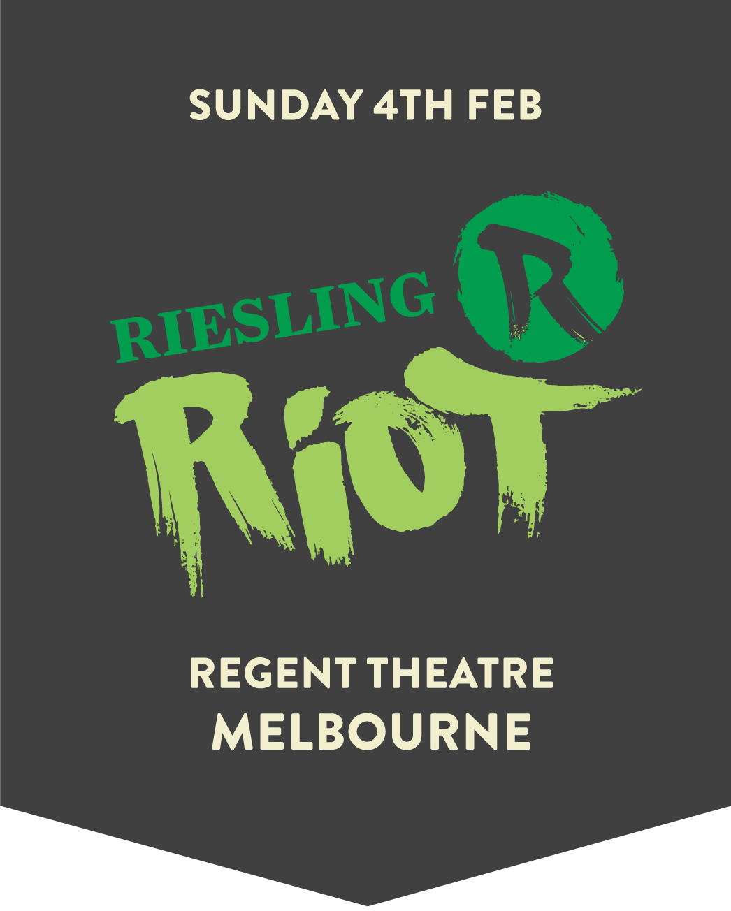 events-rr-melb