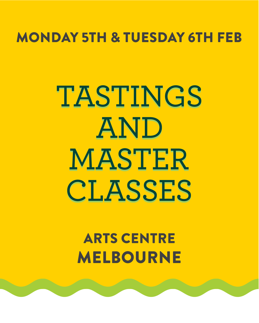 events-tasting-melb